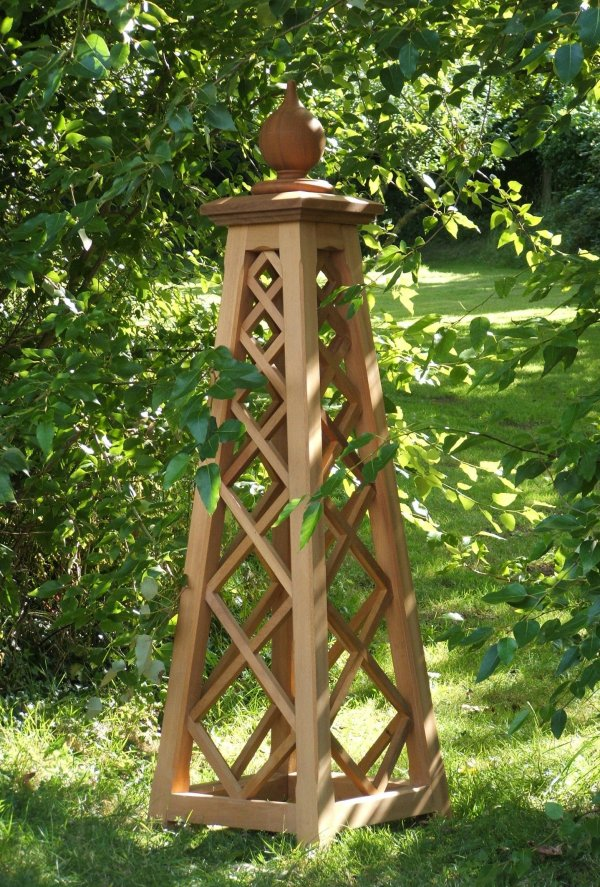 Garden Gates Benches Gazebos Planters Hardwood
