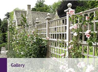 Ordinaire Stuart Garden Commissions Stuart Garden Products Stuart Garden Gallery