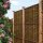 Willow Weave