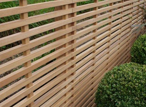 Garden Benches Gates Gazebos Planters Hardwood